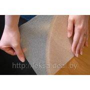 Упаковочный материал для мебели