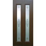"""Двери ПВХ и Экошпон """"Airon"""" фото"""