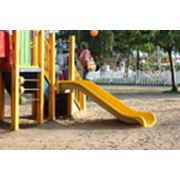 фото предложения ID 522456