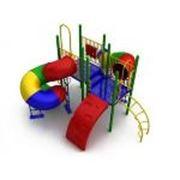 фото предложения ID 522522