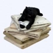 Одеяла из верблюжьей шерсти фото