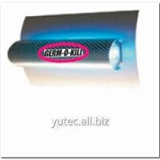Стерилизатор V GK-80 W 670x210x175 фото