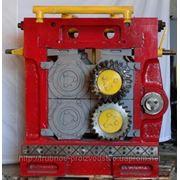 Разработка механизмов, устройств и другого оборудования. фото