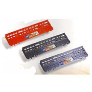 Полка для инструмента Tool Bar 47,5 см фото
