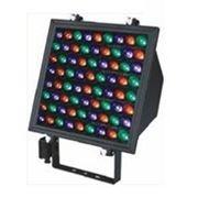 Светодиодный прожектор BIG BM LED-HD 120 фото