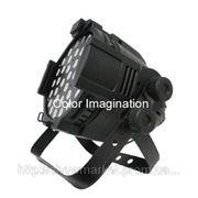 Светодиодный LED прожектор Color Imagination SI-047 фото
