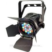 Светодиодный прожектор Nite Pro LSLED303A фото