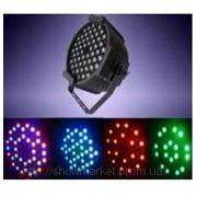 Светодиодный LED прожектор BIG BM-PB36*3W фото