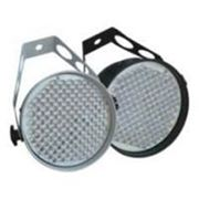 Светодиодный прожектор BIG BM-003 (LED par can 56) фото