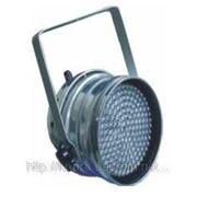 LED прожектор BM-003 (LED par can 64) фото