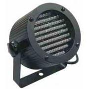 LED прожектор BM-012 фото
