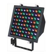 LED прожектор BM LED-HD 120 фото