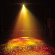 Светоприбор American Audio Color Expander фото