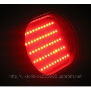 Светодиодный прожектор, декоративный фото