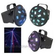 Световой LED прибор New Light NL-1340 LED MUSHROOM фото