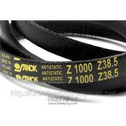 Дешево продам ремень приводной 25X16/H-5660 (каталожный номер 506023.0) до комбайна CLAAS фото