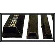 Дешево продам ремень приводной 25X16/H-5760 (каталожный номер 653120.0) до комбайна CLAAS фото