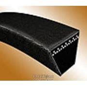 Продам ремень приводной 51101255970 до комбайна BIZON фото