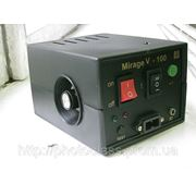 Вспышка Мираж V 100 фото