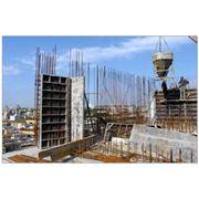 Бетоны для ограждающих конструкций легкие Крым фото