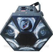 LED прибор New Light SPG131 фото