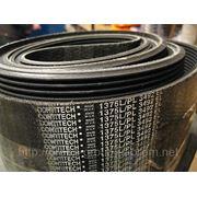 Продам ремень поликлиновой 32 PL 3492, 32PL3492 производства Contitech (Германия) фото