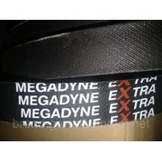Продам ремень клиновой Z (О) 625 (Z 23 1/2), Megadyne (Италия) фото