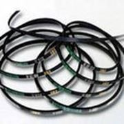 Ремни клиновые Z(0)-1500