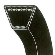 Ремень узкого сечения SPZ(УО) фото