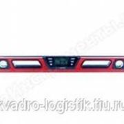 Электронный лазерный уровень ADA PRO DIGIT 60 фото