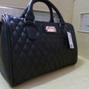 Модная сумка Mango фото
