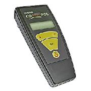 Измеритель влажности строительных материалов HYDRO CONDTROL фото