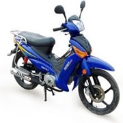 Мотоцикл Activ club ( PM110 ) фото