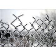 Сетка металлическая рабица купить (продажа) в Харцызск Донецк Украина цена фото
