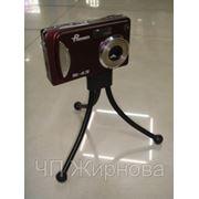 Осветительное оборудование для фотостудий фото