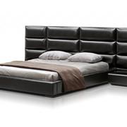 Кровать Ривьера фото
