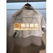 Куртка женская 45496357645 фото