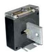 Трансформаторы тока Т-0,66 и ТШП-0,66