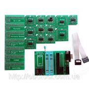 Дополнительные адаптеры для UPA USB PRO+ фото