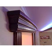 Арка в квартире в АР Крым Украина Купить Цена Фото фото