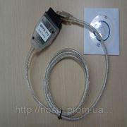 USB Программатор MPPS V12 K CAN диагностика чип тюнинг Chip Tuning USB фото