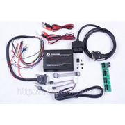 Galletto 2 Master FGTech Programmer EOBD ECU chip tunning фото