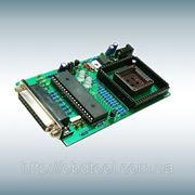 Программатор ETL 705 — MOTOROLA 705 MC68HC05 MC68HC705 фото