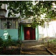Продажа однокомнатной квартиры, Молдаванка фото