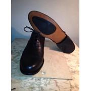 Обувь. Ремонт, изготовление и пошив: сапоги, туфли, домашние тапки. фото