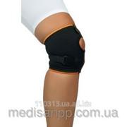 Бандаж для связок коленного сустава ARMOR ARK 2111 фото