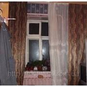 2 комнатная квартира центр одесса купить фото