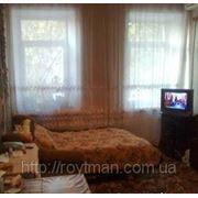 Продажа комнаты в коммуне - Недвижимость в Одессе на сайте roytman.com.ua фото