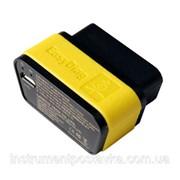 Автосканер LAUNCH EasyDiag-1 для iPhone, iPad фото
