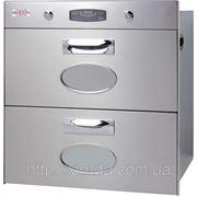 Дезинфекционные машины для посуды фото